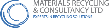 Materials Recycling & Consultancy