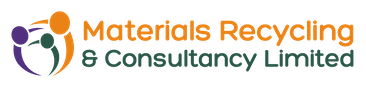 Materials Recycling & Consultancy Logo